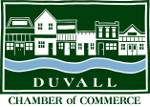 Duvall Chamber of Commerce