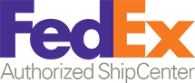 Fedex Authorized Ship Center
